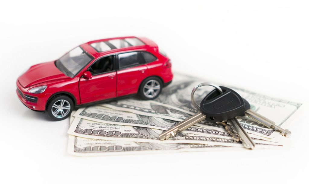 Can You Really Save With On the web Auto Insurance Quotes?