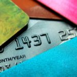 How to Maximize Your 0 Interest Credit Cards