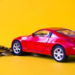 Reduce Stress With Adequate Car Insurance