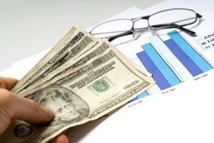 Finance, Managing Your Money