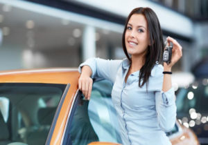YOU TRULY CAN GET A UNDESIRABLE CREDIT VEHICLE LOAN