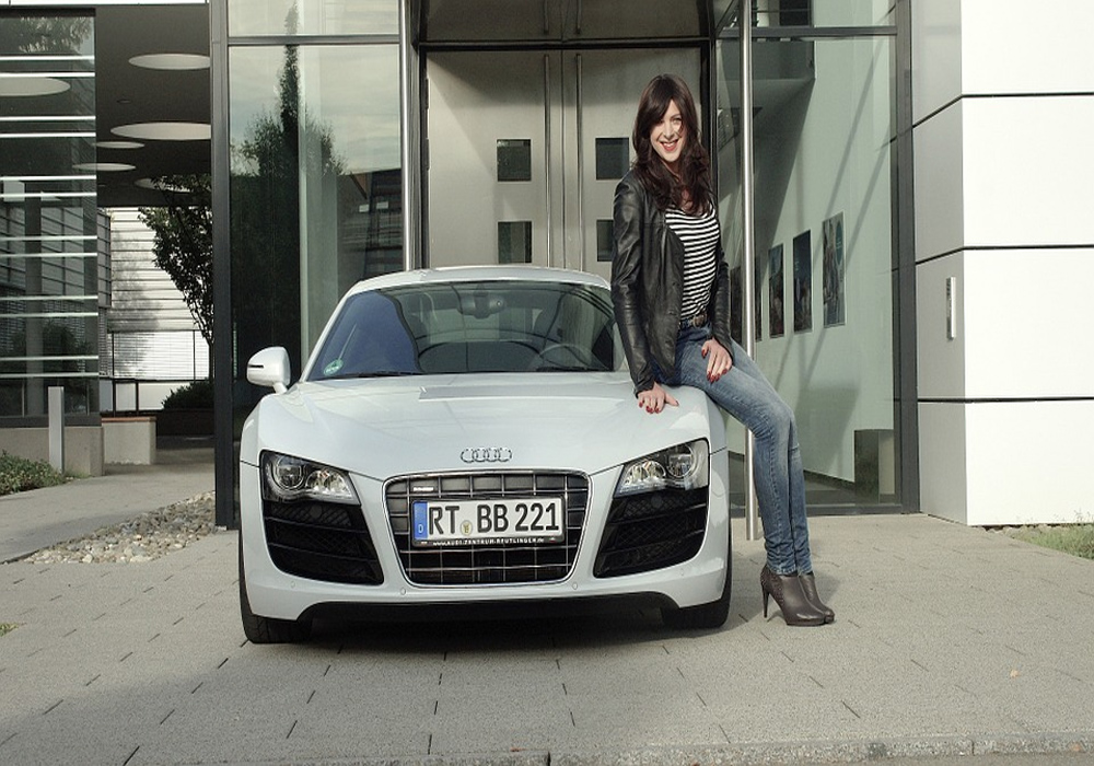 How To Negotiate The Best Of Audi Car or truck Leasing
