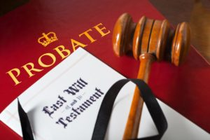 An Executor Of An Estate Being an executor of a will in south Australia