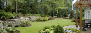 Commercial Landscaping Charges For Spending budget Determination best