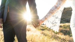 Generating A Wedding Budget You Can Afford budget calculator