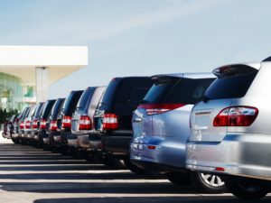 Web site Control For Automobile Dealerships In The Century transactions auto