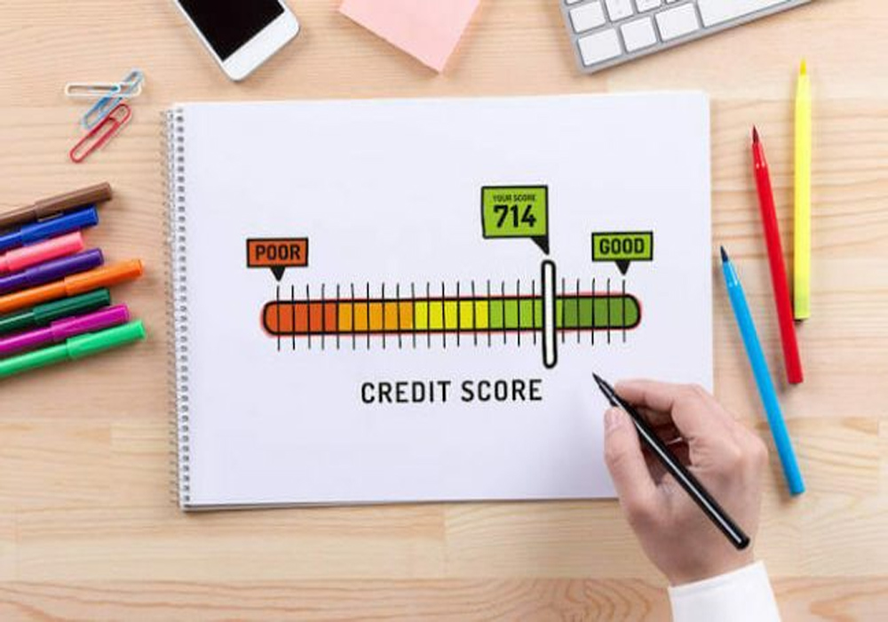 POOR CREDIT INDIVIDUAL LOANS WILL HELP IN TOUGH INSTANCES