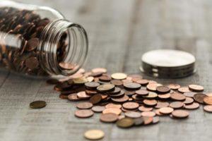 Finance Management - Budgeting Money