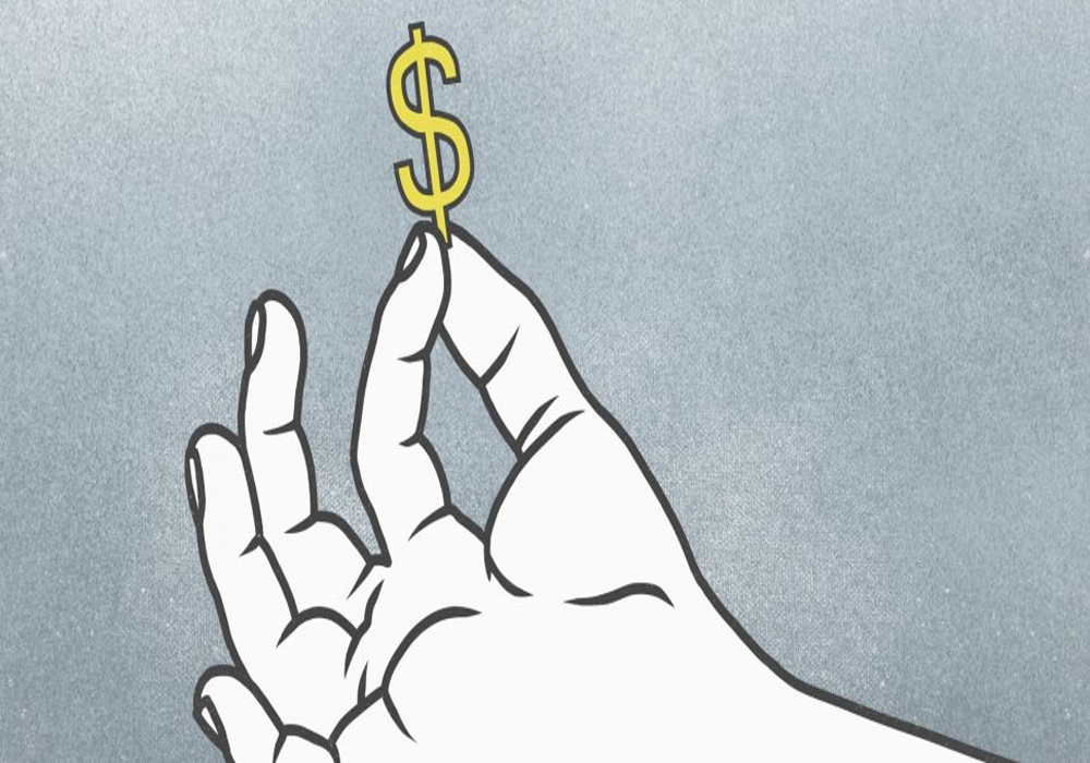 Strategies to Attract Venture Capital Investors to Your Ideas