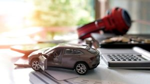 Some Facts About Doable Avenues For Car Finance Loans