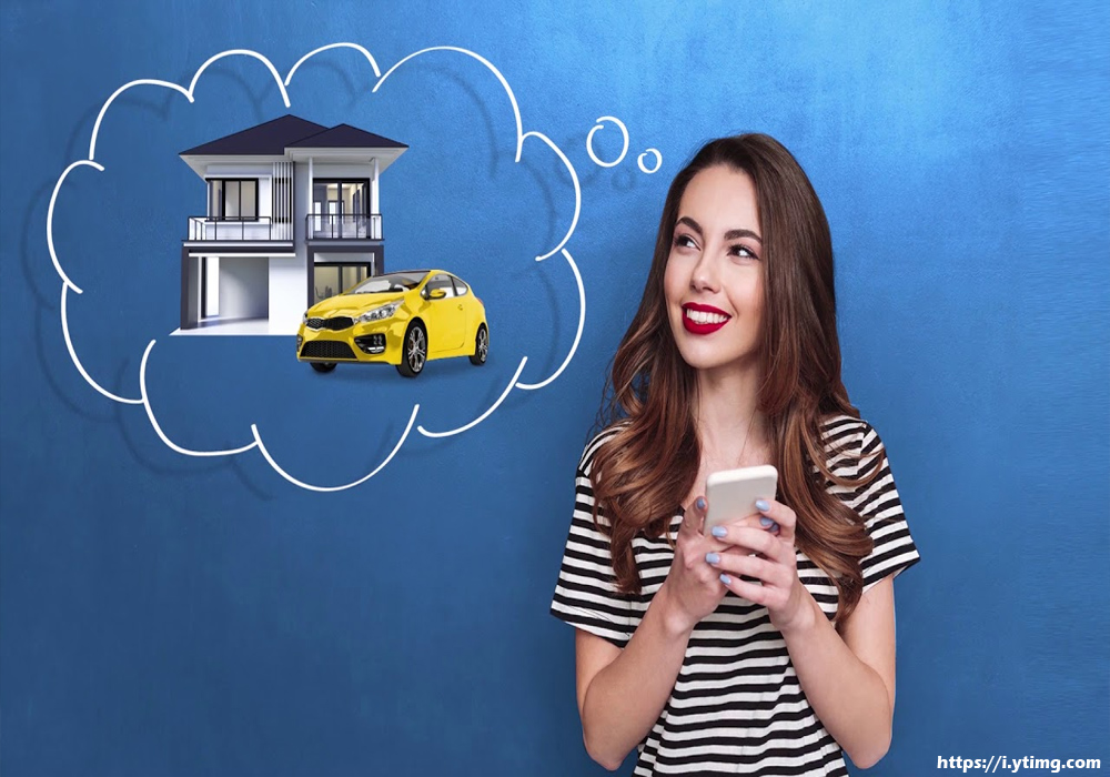 Car Finance Loans Compared to Dealership Loan Schemes