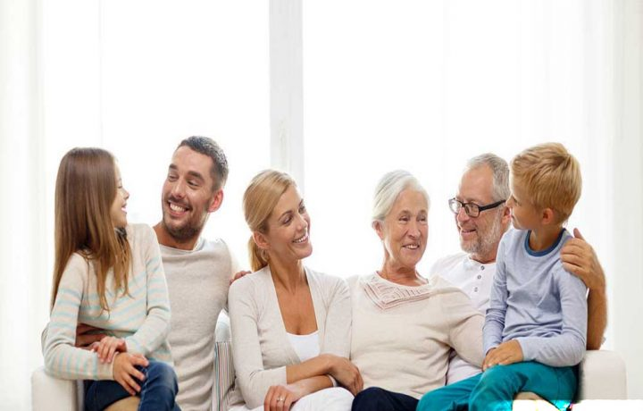 Estate Planning Attorney: Preparing for a Meeting