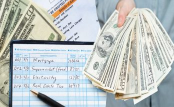 3 Suggestions on Christian Money Management