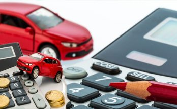 Working With An Auto Lease Calculator