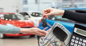 Auto Lease Termination - 4 Strategies to Get Out of Your Auto Lease
